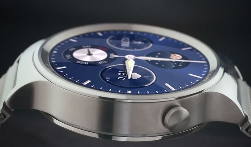 huawei-android-watch-3