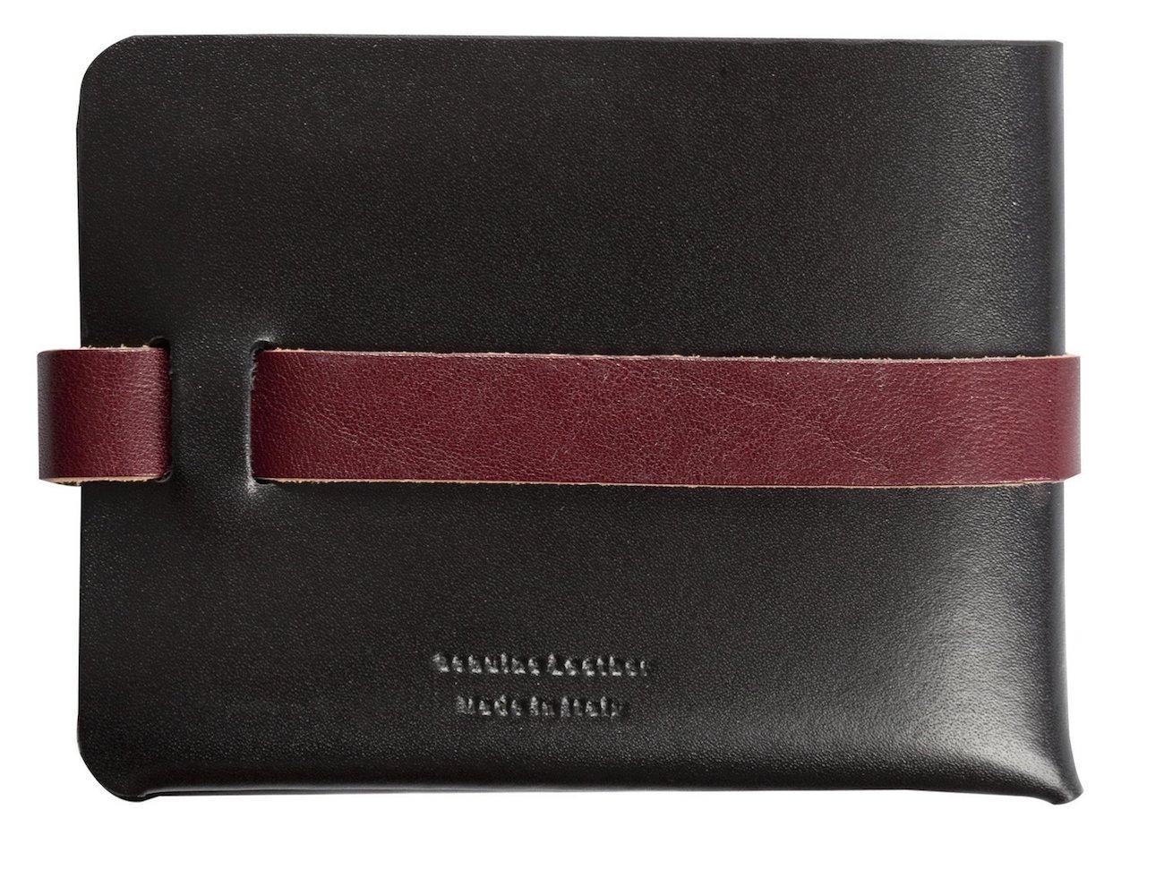 leaf-leather-wallet-02