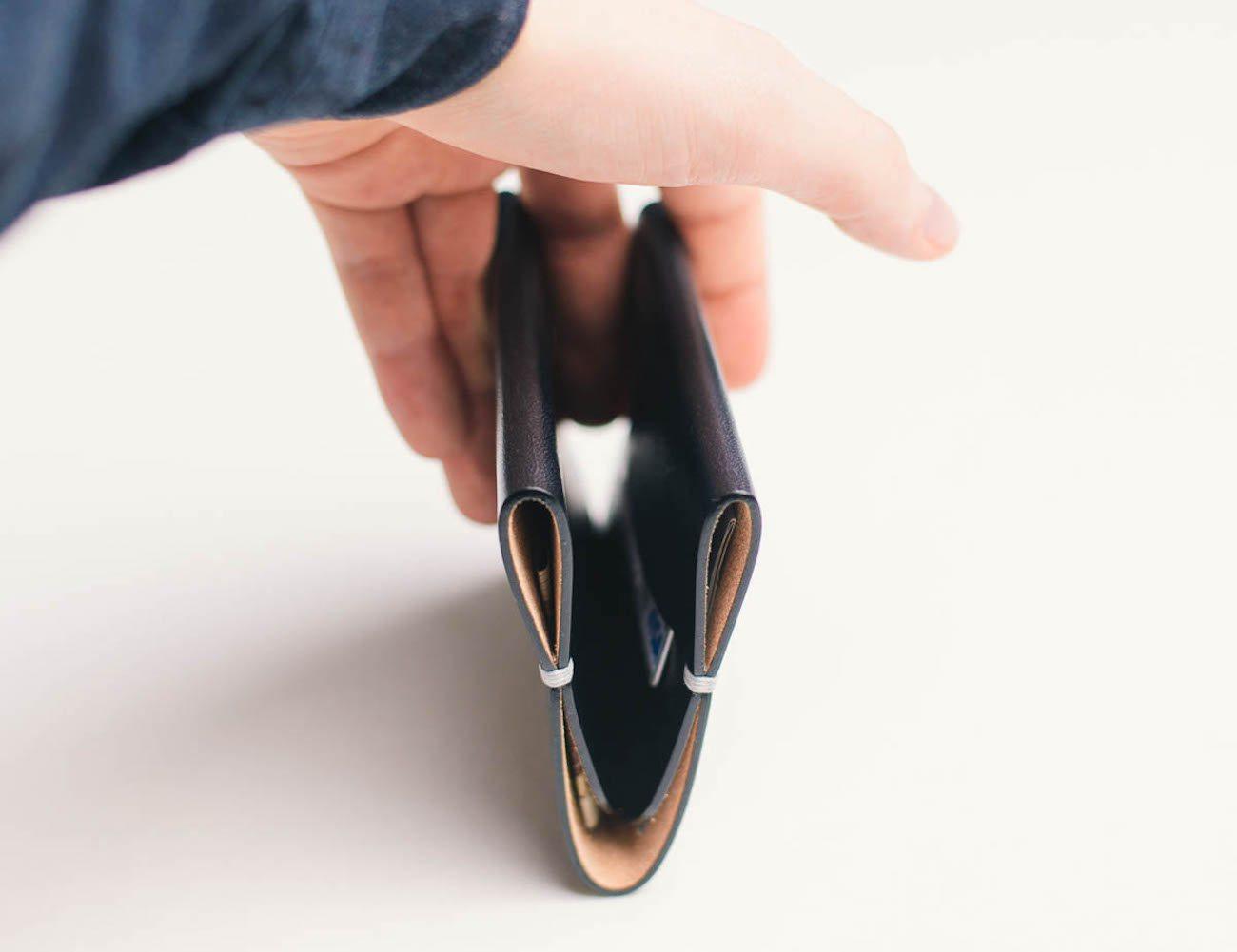 MENAGGIO Wallet