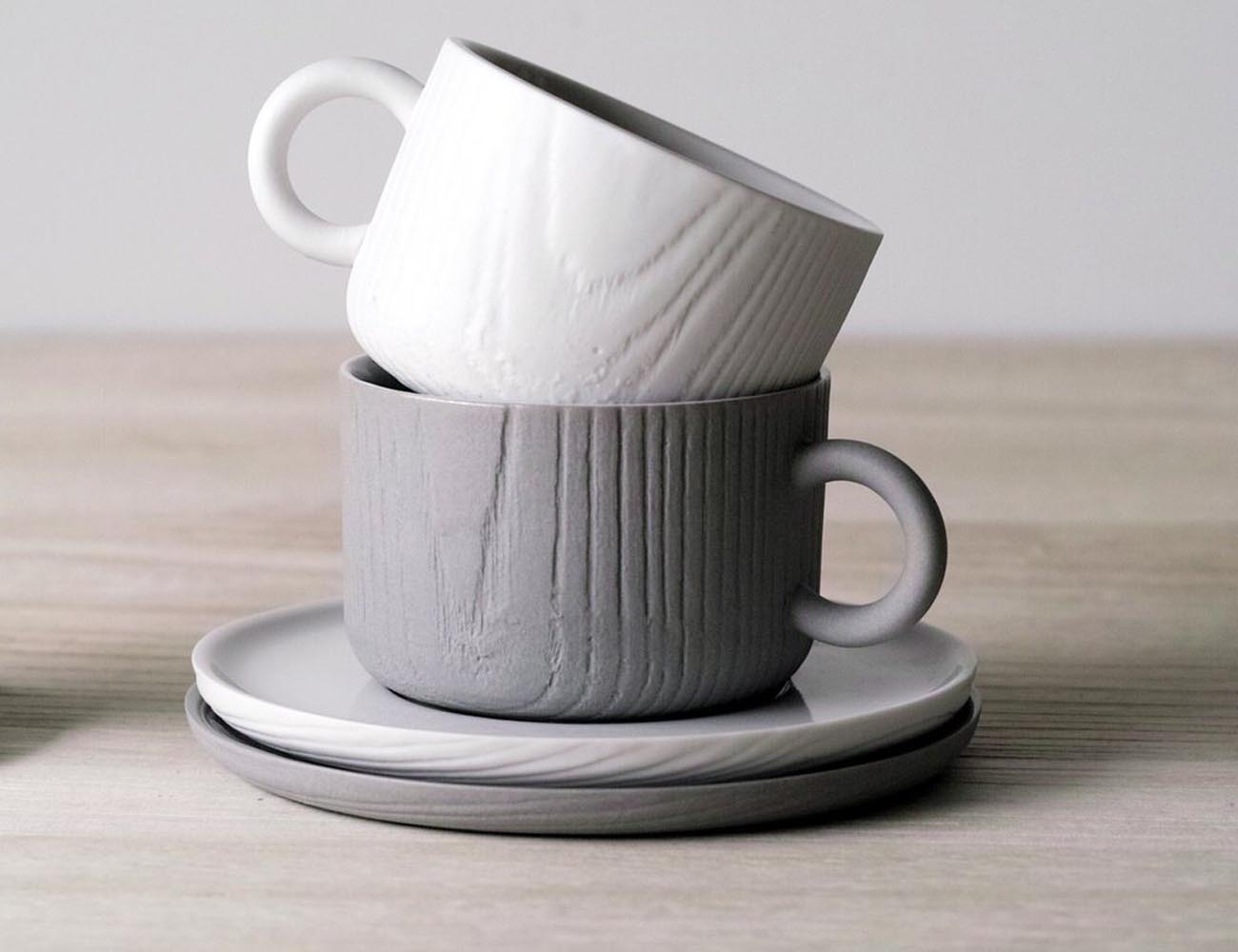 MU Cups by Toast Living