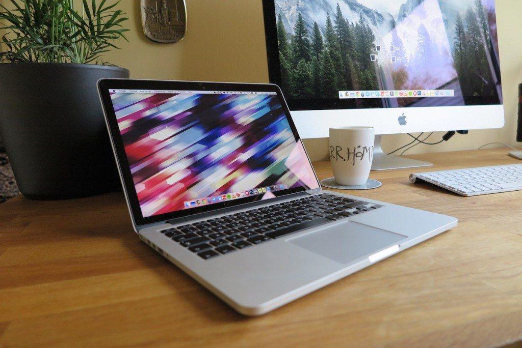 MacBook-Pro-2015_Bild_1