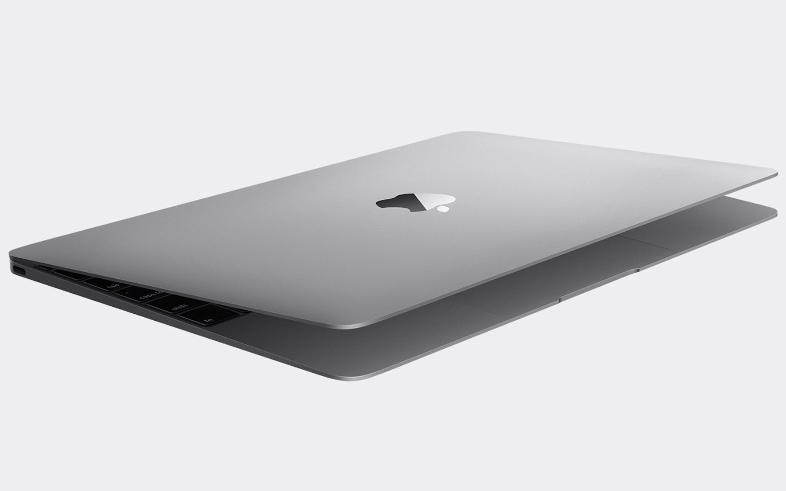 12 inch macbook