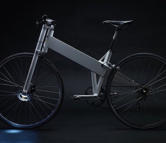 nfp-fitness-urban-bicycle-by-velo-lab-01
