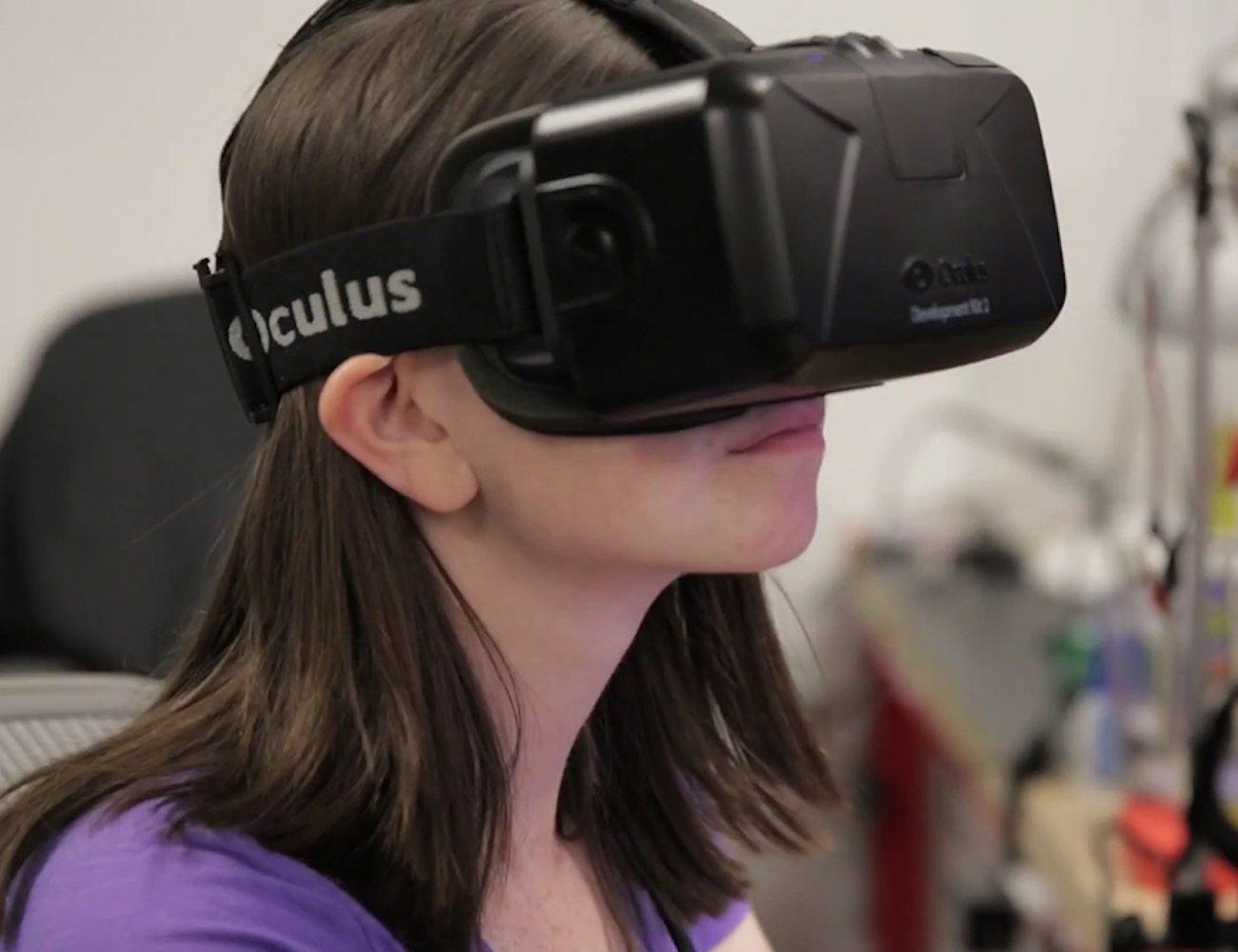 oculus-rift-developers-kit-03