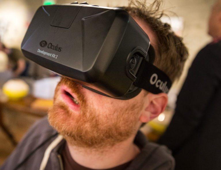 Oculus+Rift+Developers+Kit