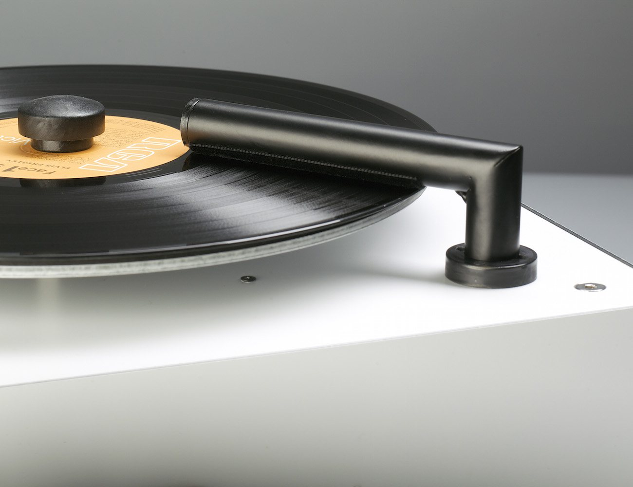 Okki Nokki Record Cleaning Machine