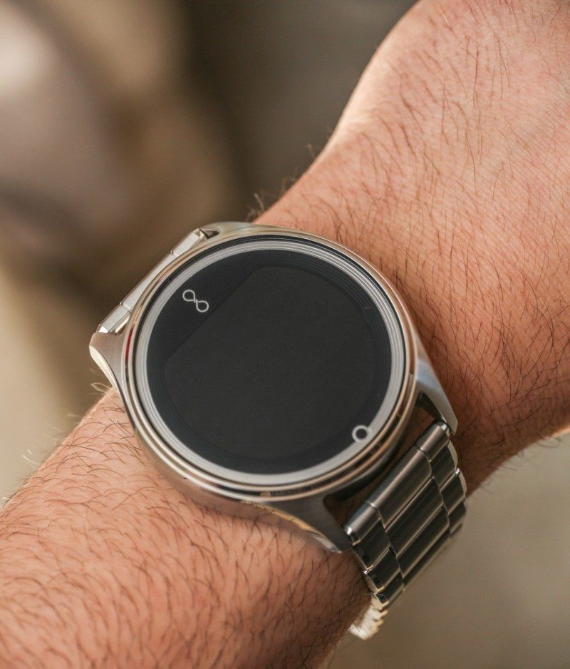 Olio-Model-1-Smartwatch-21