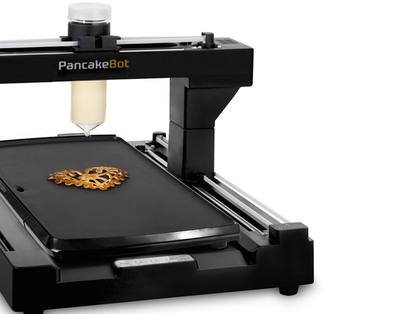 PancakeBot+%26%238211%3B+The+World%26%238217%3Bs+First+Pancake+Printer