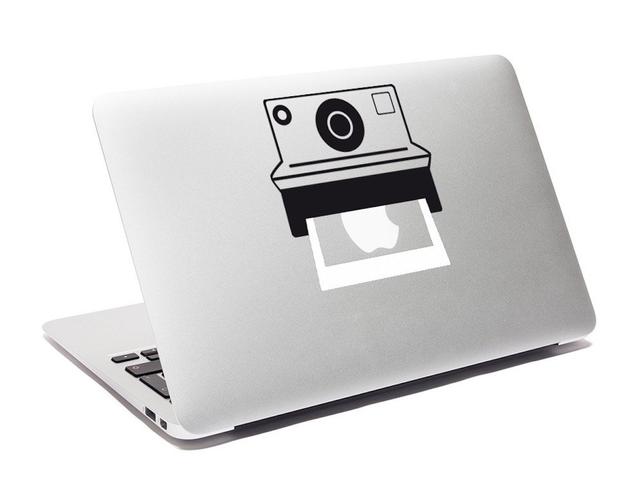 polaroid-macbook-decal-02