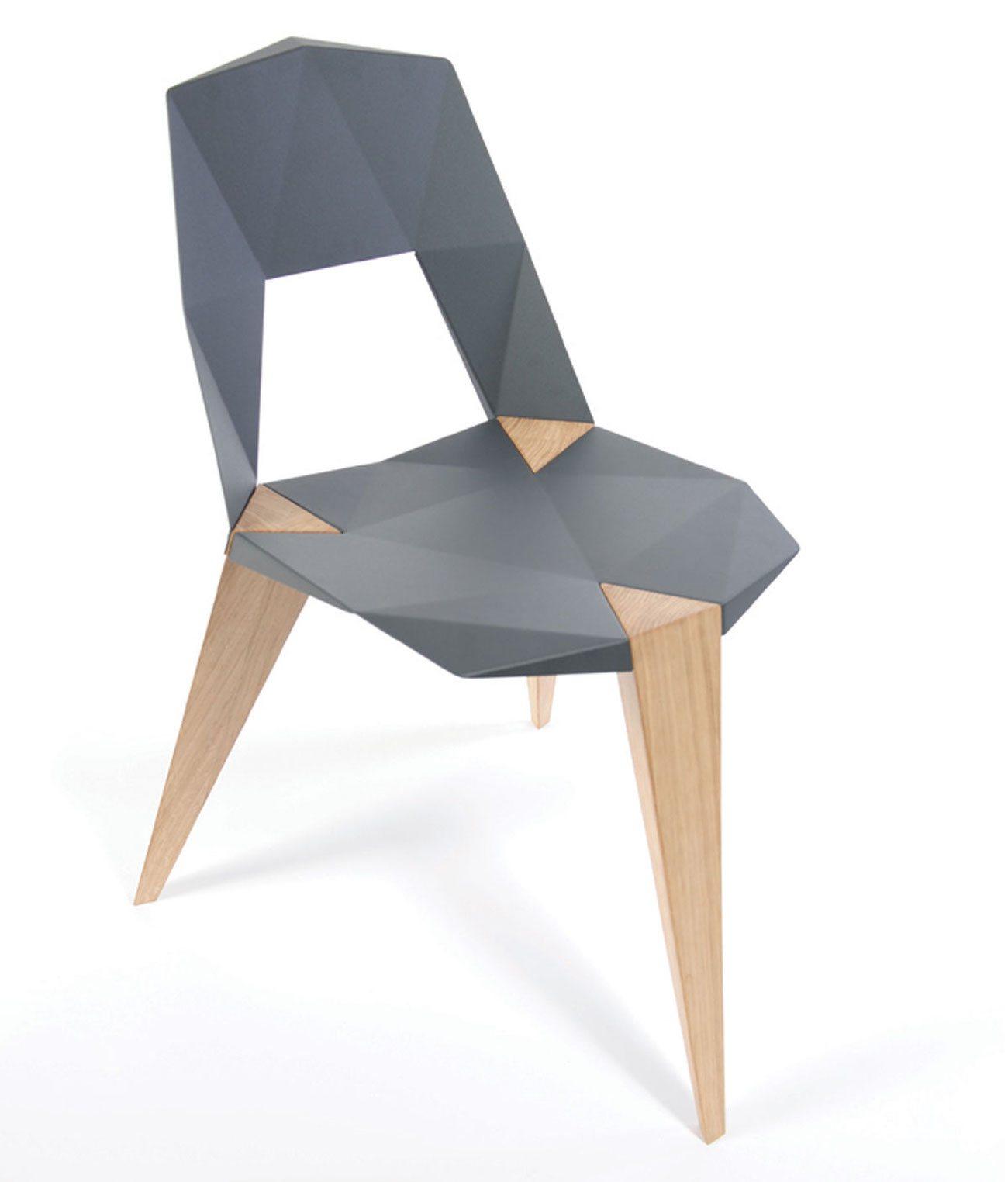 pythagoras-chair-by-sander-mulder-02