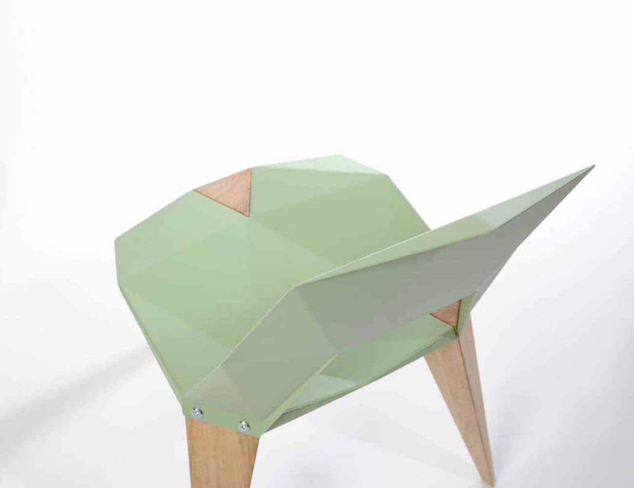 pythagoras-chair-by-sander-mulder-03