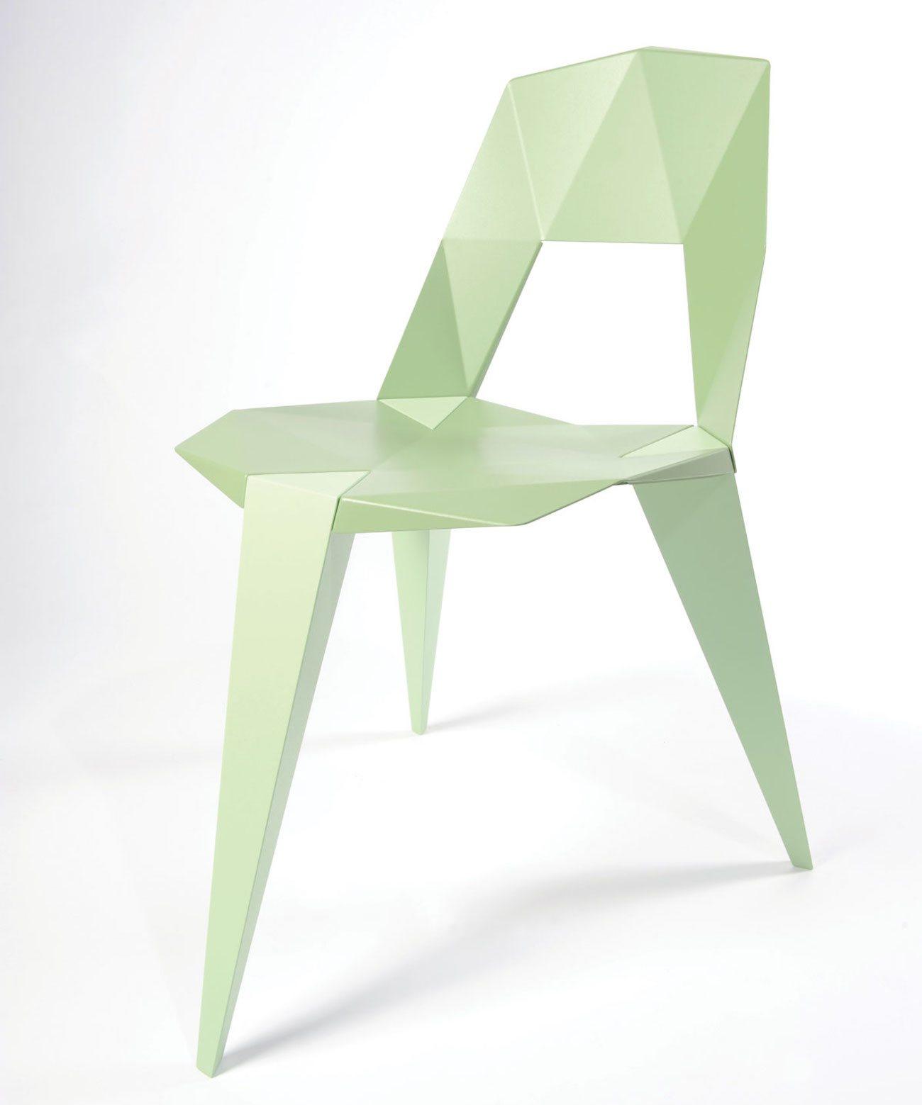 pythagoras-chair-by-sander-mulder-04