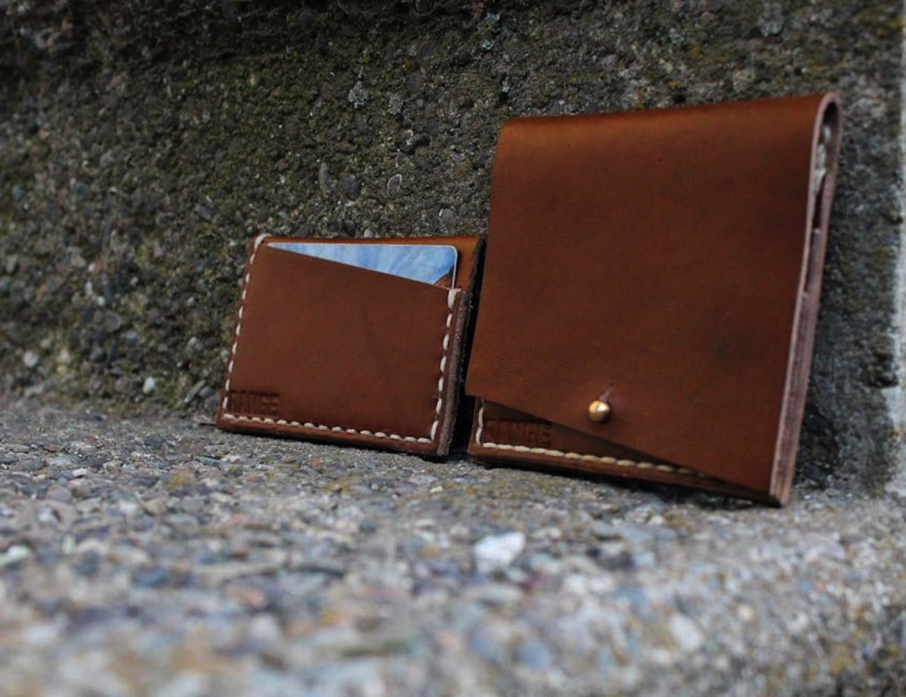 range-minimalist-wallets-01