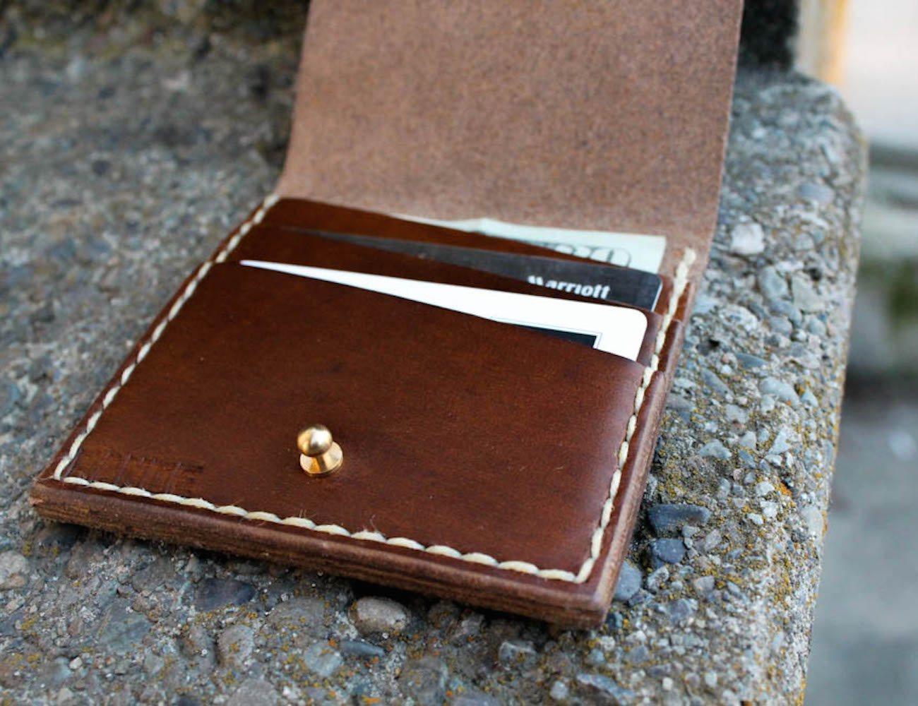 range-minimalist-wallets-03