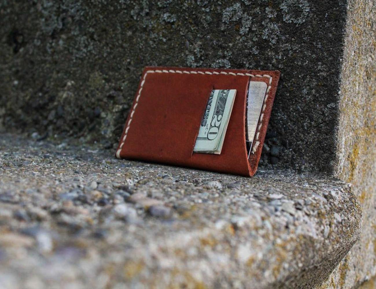 range-minimalist-wallets-05