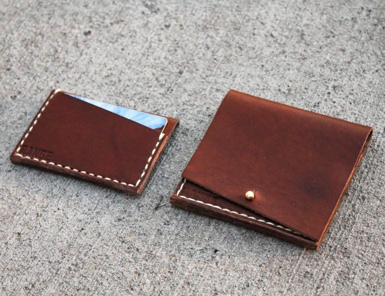 range-minimalist-wallets-06