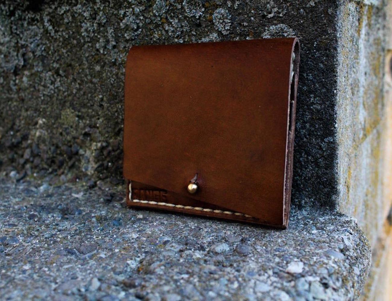range-minimalist-wallets-07