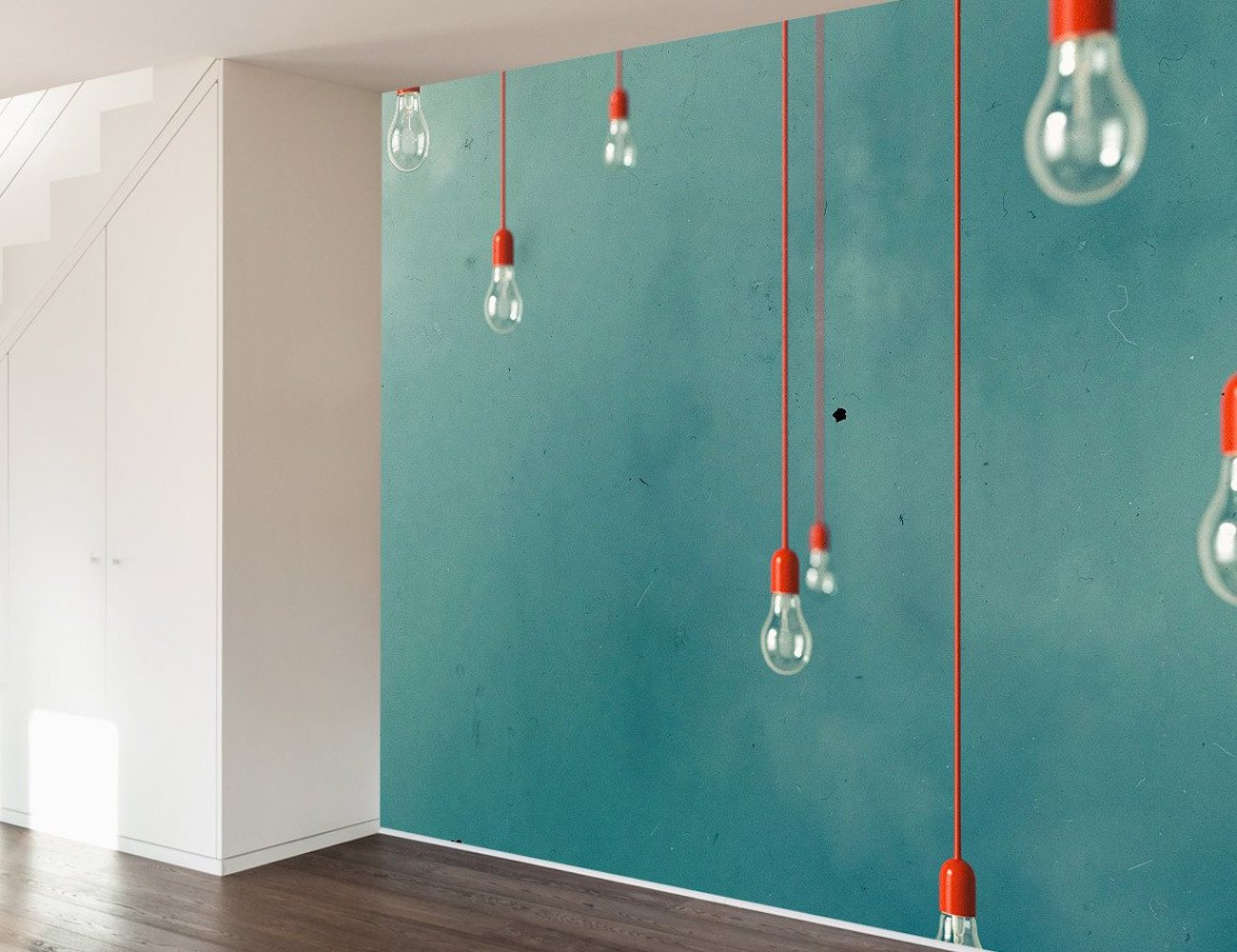 removable wall murals related keywords suggestions removable wall