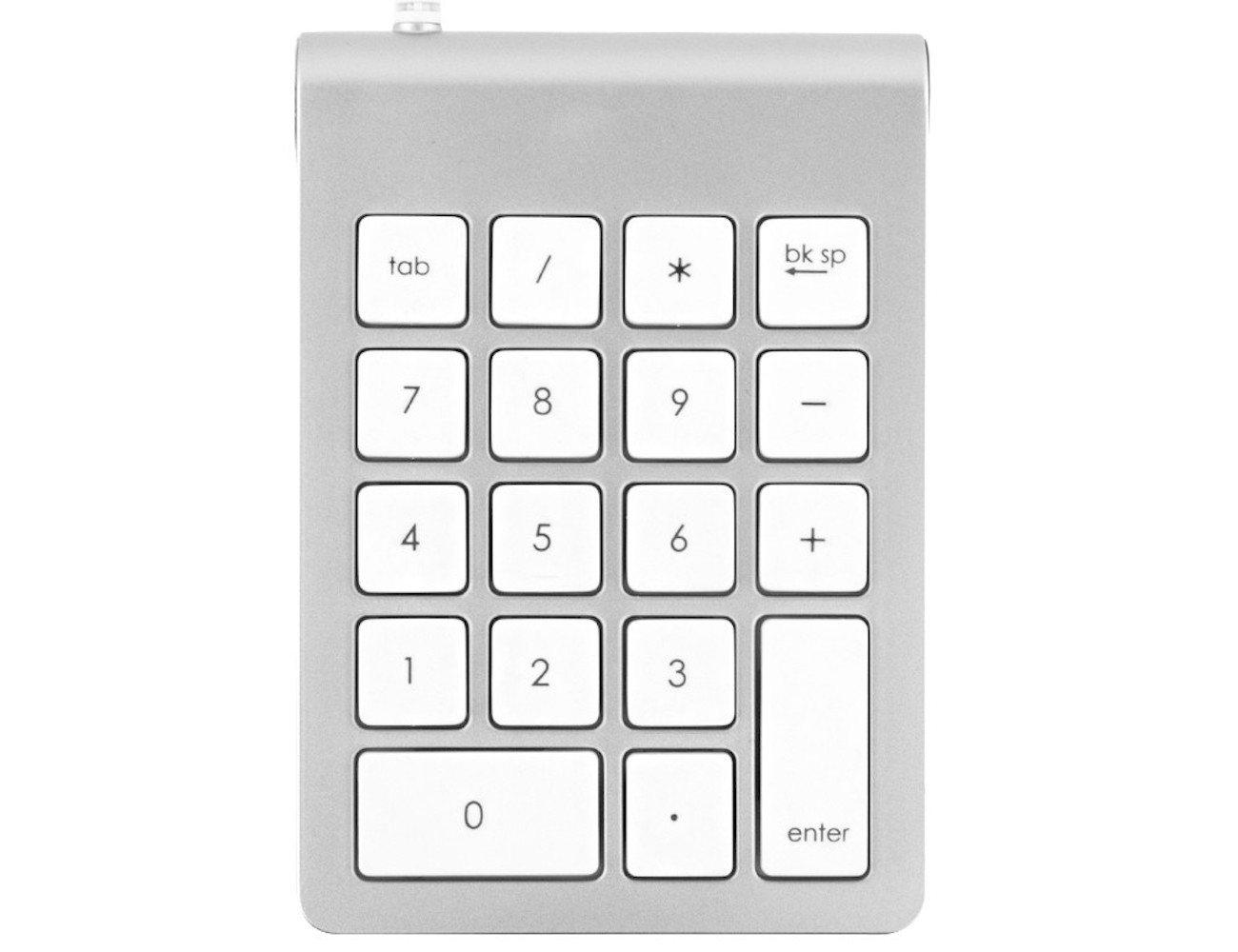 satechi-aluminum-usb-numeric-keypad-03