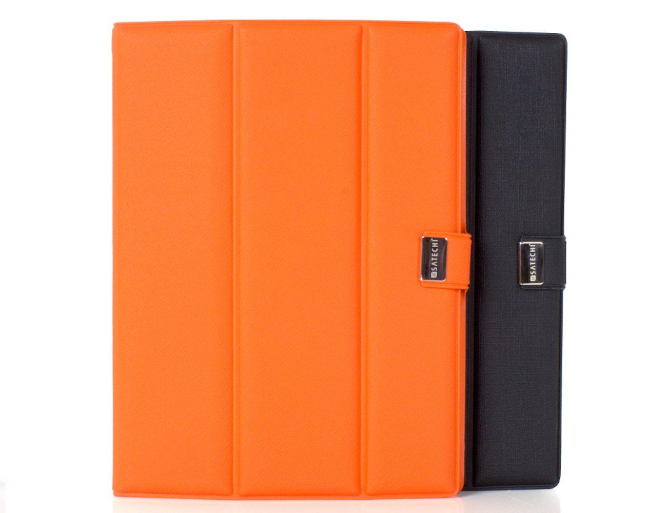 Satechi Waterproof IPX8 iPad Mini Case
