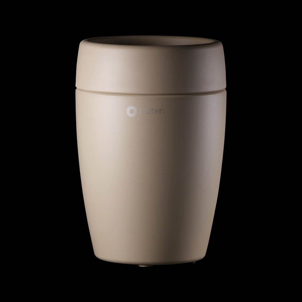 Sprout Aroma Diffuser by Puzhen