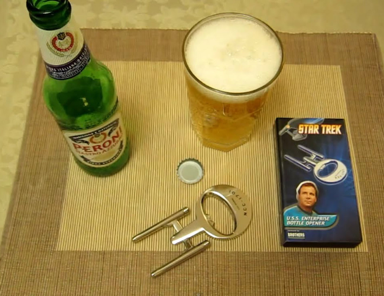 Star+Trek+Enterprise+Bottle+Opener