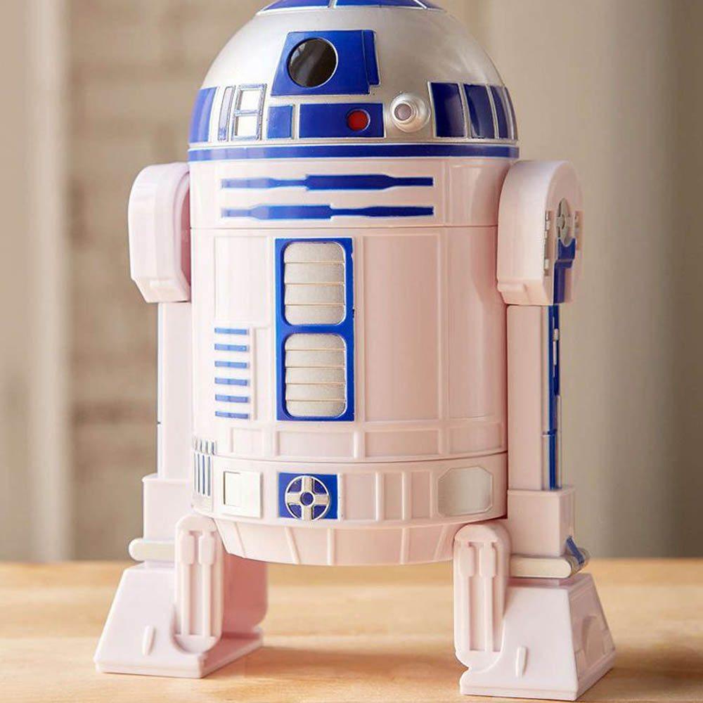 Star+Wars+Measuring+Cup+Set