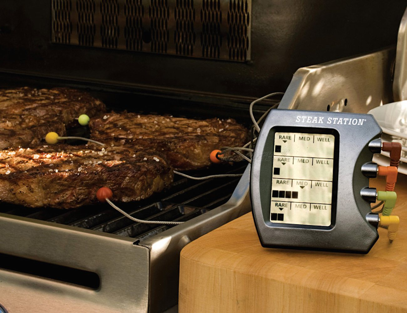 steak-station-thermometer-01