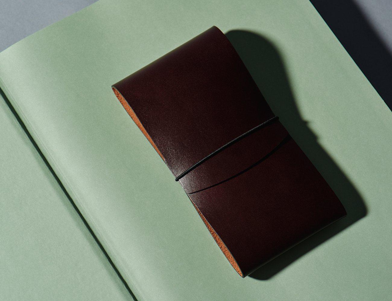 super-slim-wallet-01
