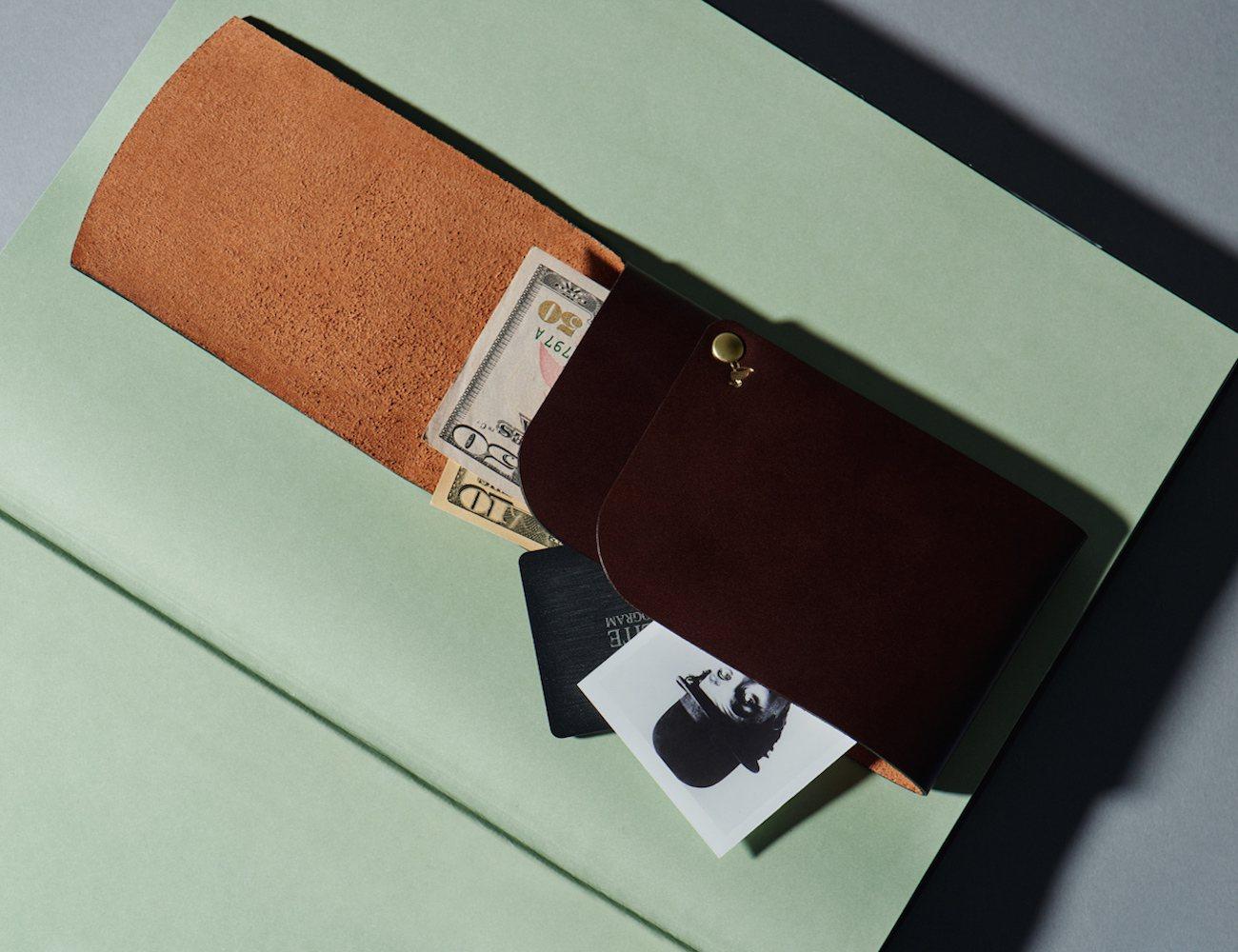 super-slim-wallet-02