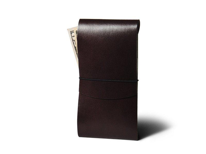super-slim-wallet-03