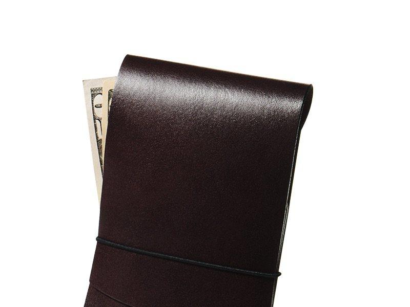 super-slim-wallet-04
