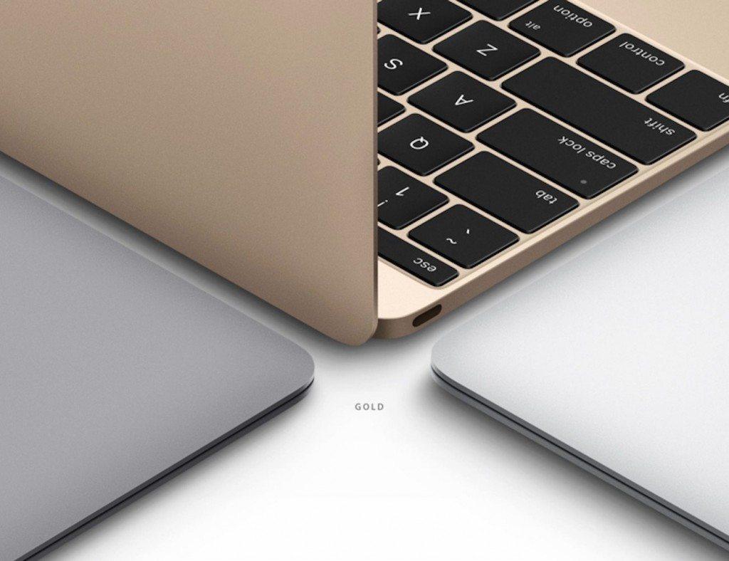 The+New+Macbook+12+Inch+Retina