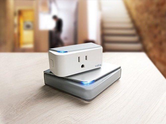 Valta+Remote+Energy+Management+Kit