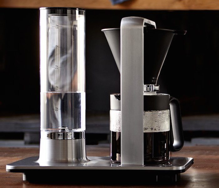 Wilfa+Precision+Coffee+Maker