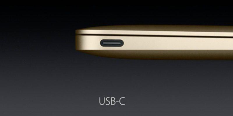 """MacBook 12"""" Retina laptop review"""