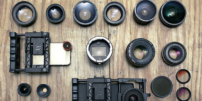 Want to Enhance Your Phoneography Skills? Beastgrip Pro is ...