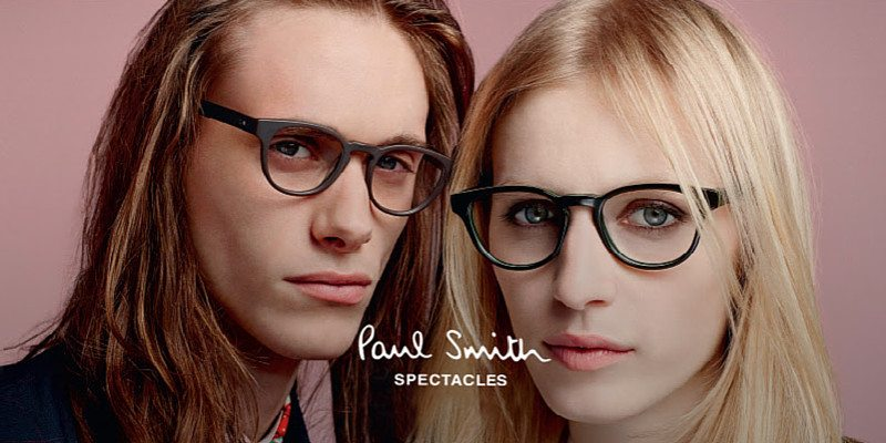 DITTO eyewear