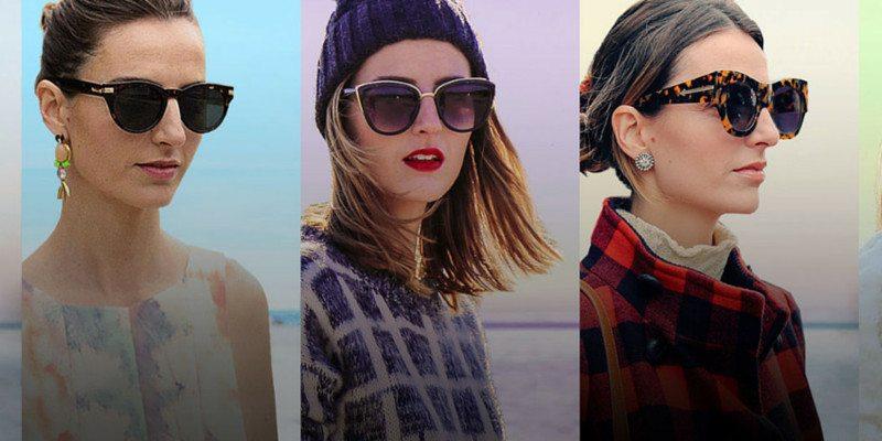 DITTO virtual eyewear shopping