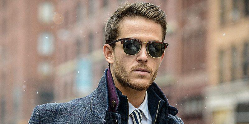 DITTO eyewear fashion