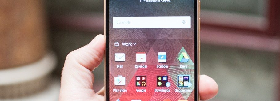 HTC One (M9) Has Been Revealed: Does HTC Stay Relevant?