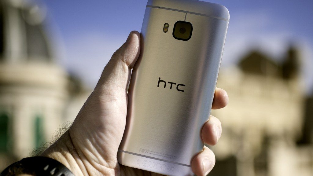 htc-one-m9-back-reflect-hero-1