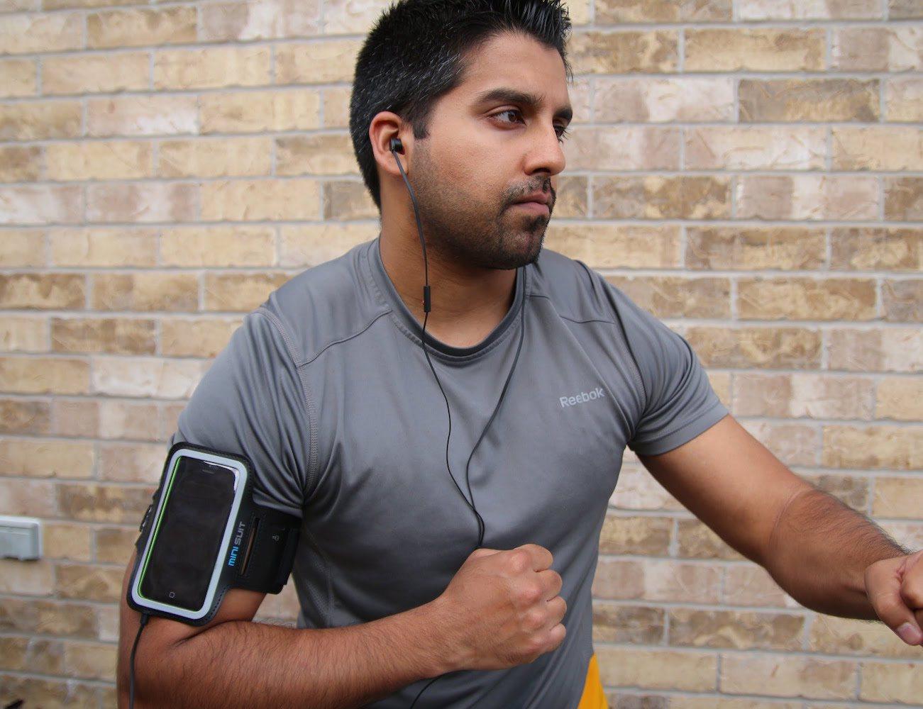 IPhone+6%2F6s+Armband
