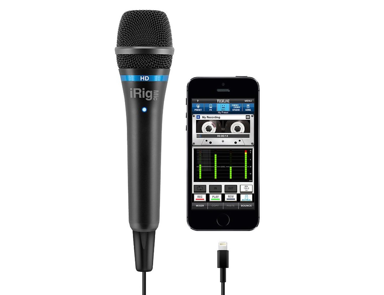 irig-mic-hd-for-ios-devices-03