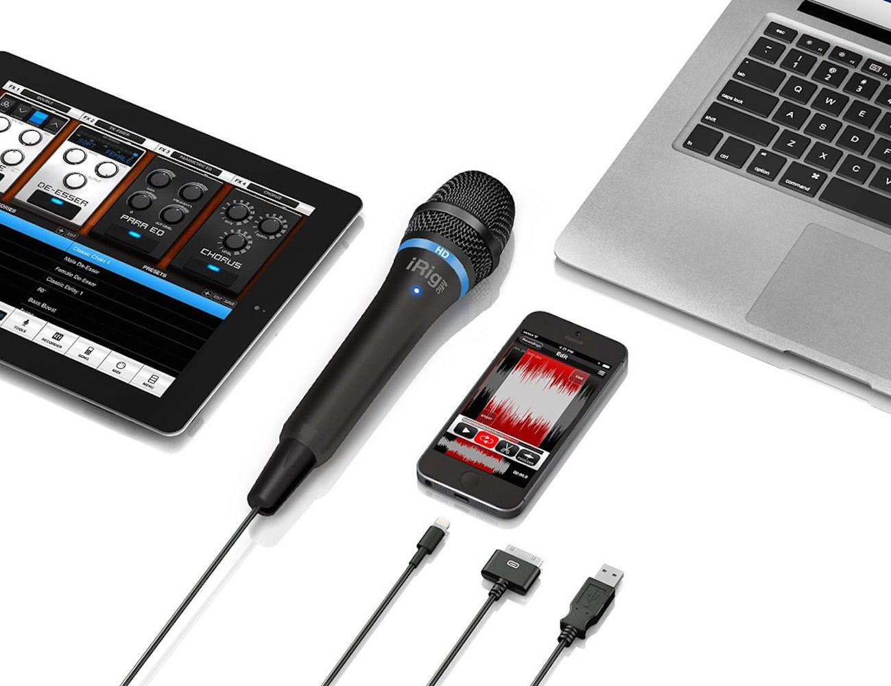 irig-mic-hd-for-ios-devices-05