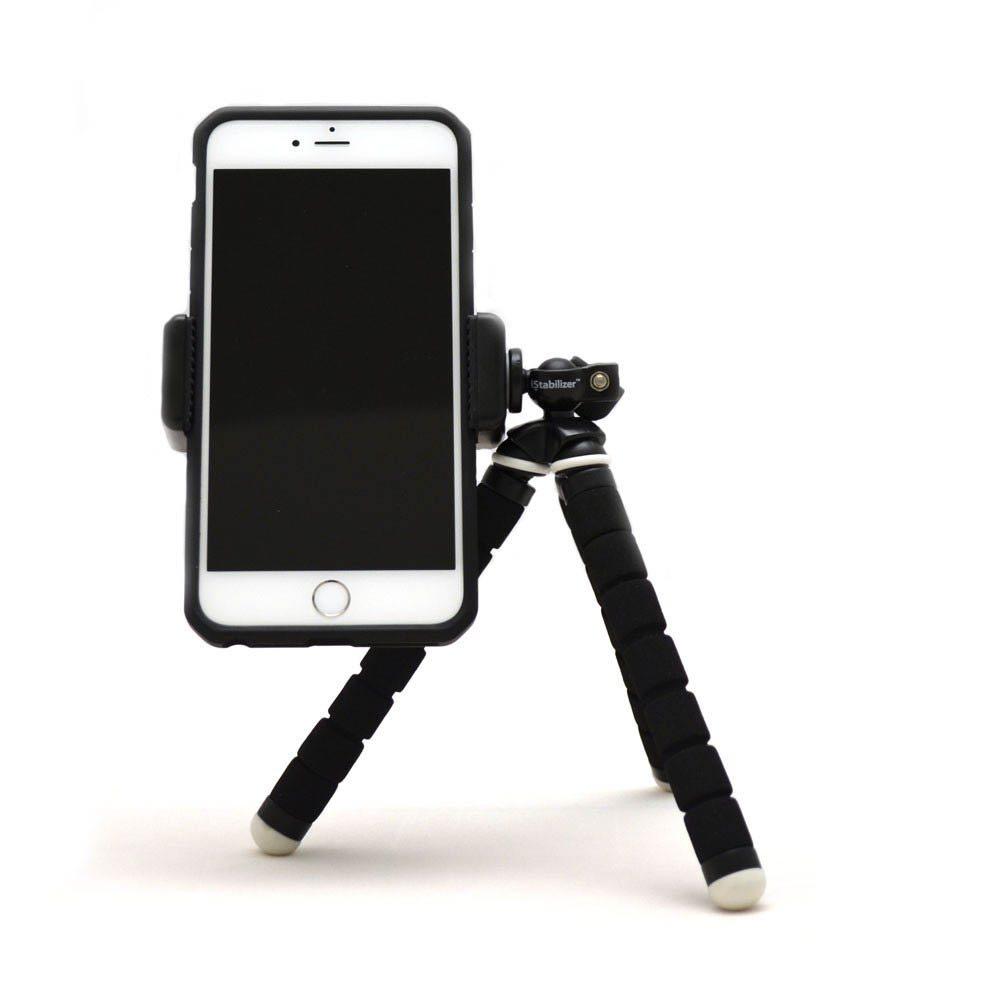 iStabilizer Flexible Smartphone Tripod