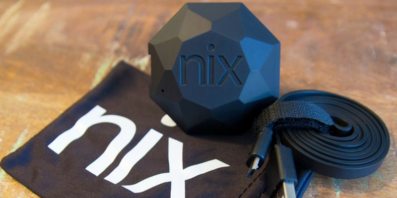 Nix Pro Color Sensor review