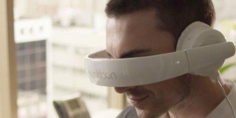 Dashbon Mask