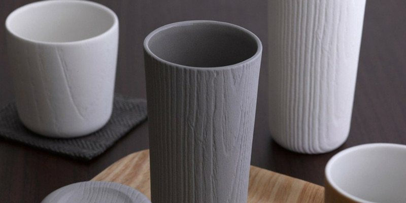 MU Cups by Toast Living
