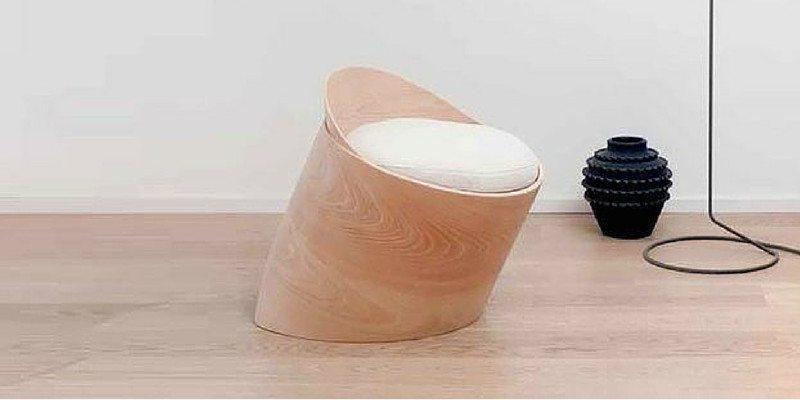 Gabi Chair